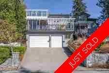 Lynn Valley House for sale:  6 bedroom 5,445 sq.ft. (Listed 2019-03-26)